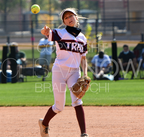 Cherokee Trail softball (6)