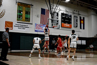 Summit vs. Glenwood Springs boys basketball